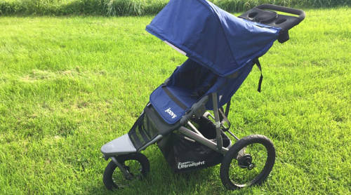 The 7 Best Stroller For Five Year Old Kids in 2019